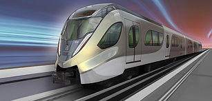 Doha-Metro-1.jpg