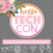 HelloTechCon Square.jpg