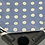 Thumbnail: Dotted cot Sheets