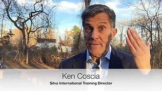 Ken Coscia.jpg