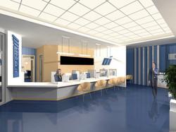 Операционный зал вид1