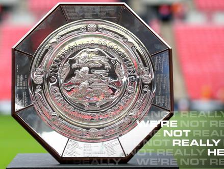Preview of 2020 Women's FA Community Shield: Chelsea vs Manchester City