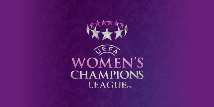 Preview of UWCL quarter-finals: Arsenal vs Paris Saint- Germain