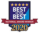 Final Best Of The Best 2020.jpg