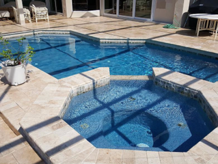 Top 10 Benefits Of Swimming Pools - Sarasota Florida