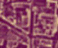 yellowred_map.jpg