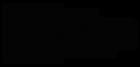artscouncil2017-570x272.png