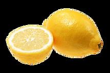 54cb494929312_-_10-lemon-uses-0914-de-lg