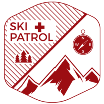 Ski_Patrol_Skis_Badge_Shaggys_Skis_mediu