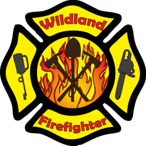 Wildlandfire-badge-300x300.png