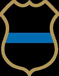 kisspng-police-officer-badge-law-enforce