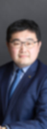 Han Yan-for web.jpg