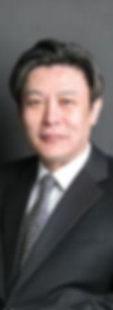 Jaeho CHOI-web.jpg