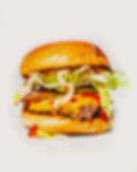 Beef - edit.jpg