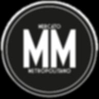 mm-logo-half-shadow.png