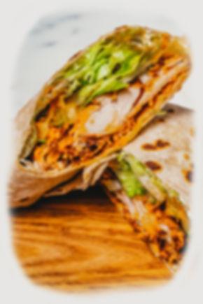 chicken wrap-edit-2.jpg