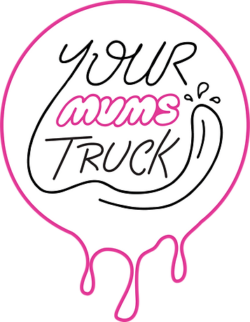Your mums truck Drip.png