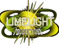 Productions Limelight