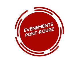 Événement Pont-Rouge