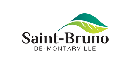 Saint-Bruno-de Montarville