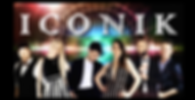 Iconik band