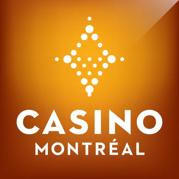 Casino Montréal