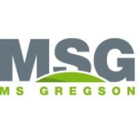 MS Gregson