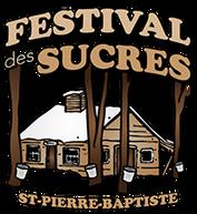 Festival des sucres