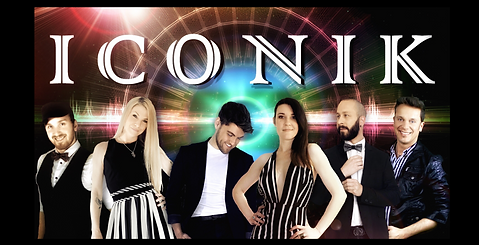 ICONIK POSTER NEW.png
