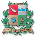 Municipalité Saint-Cyprien