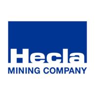 Helca Mining