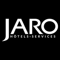 Hôtels Jaro