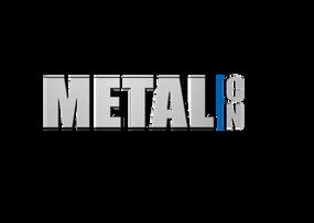Metal CN