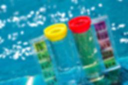 chlorine and ph test.jpg