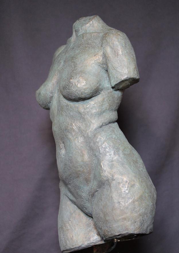 Marianna's torso (click to discover)