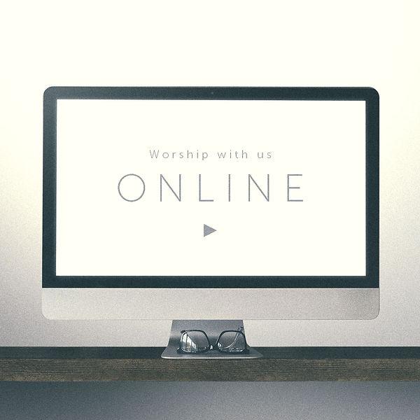 worship_online-Square.jpg
