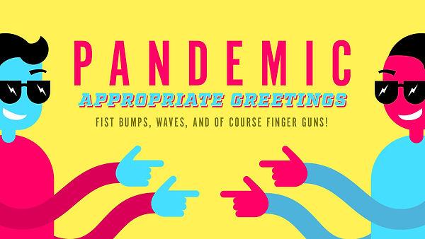 pandemic_greetings-landscape.jpg