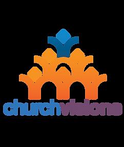 CHURCH VISIONS MASTER LOGO 2020.png