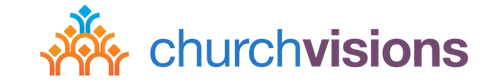 CHURCH VISIONS LOGO [LONG] 2020.png
