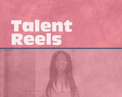 Talent Reels