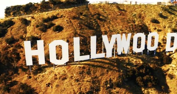Hollywood |  2018