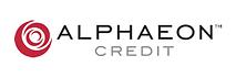 Alphaeon Financial Option