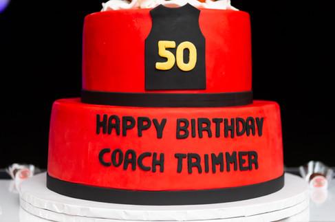 Todd's Birthday-0031.jpg