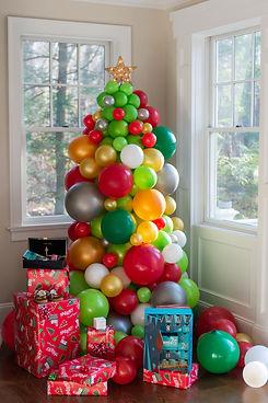 Shopping Guide Christmas 2020  _0232.jpg
