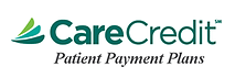 Care Credit Financial Option