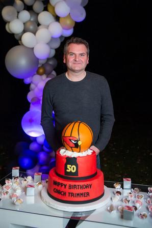 Todd's Birthday7127.jpg