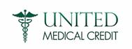 United Medical Credit