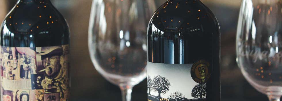 Wine-72DPI-10.jpg
