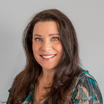 Kathy Geisler