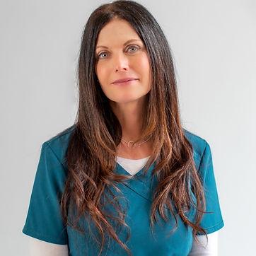 Semira Crecco-Donnelly